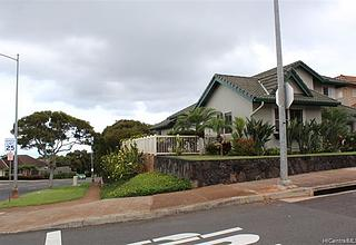 Makakilo-starsedge Home