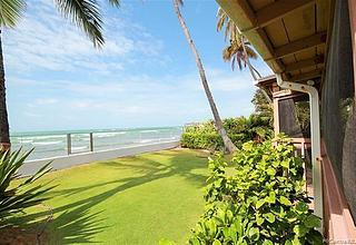 Ewa Beach Rental