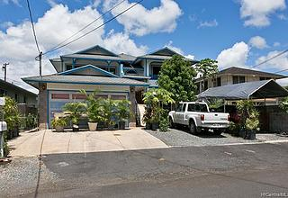 Photo of Waimalu Home