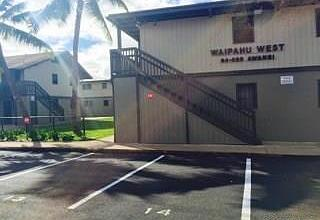 Waipahu-lower Multi-Family