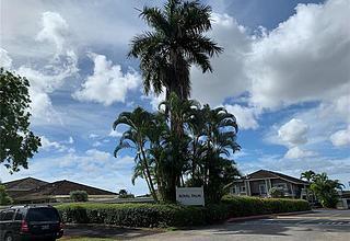 Royal Palm At Waipio V Condo