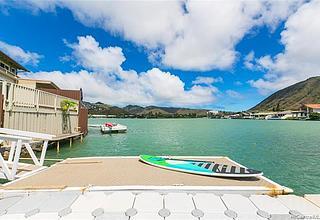 Koko Isle Condo