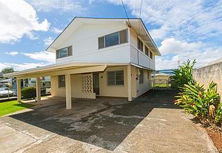 Photo of Wahiawa Home