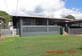Crestview Home