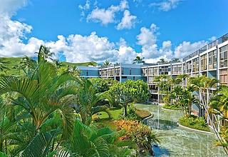 Windward Harbour Condo