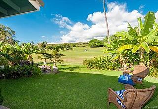 Ko Olina Kai Golf Estates Home