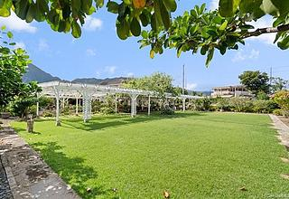 Kaneohe Town Home