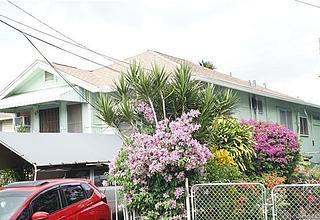 Kapalama Home
