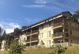 Terraces At Launani Valley Condo