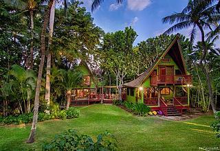 Wailea Bay Home