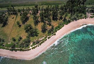 Mokuleia Land