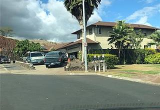 Photo of Kapolei Knolls Home