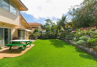 Kapolei-aeloa Home