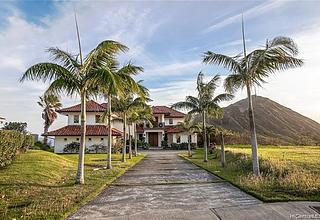 Napali Haweo Home