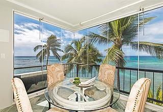 Tropic Seas Inc Rental