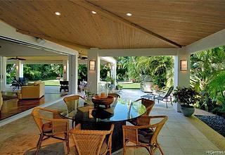 Photo of Kahala Home