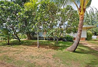 Waimanalo Home