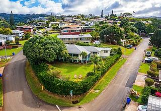 Photo of Halawa Home on 10,000+SF Lot - Great Location