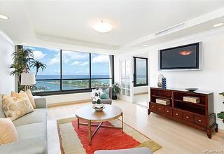 Yacht Harbor Towers Condo