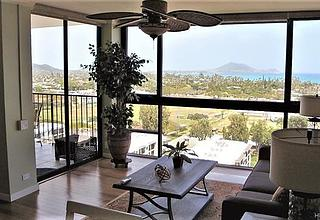 Windward Passage Rental
