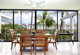 Kahala Beach Rental
