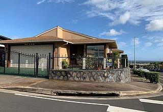 Village Park Home