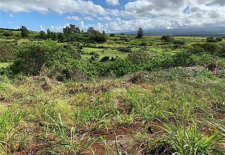 Royal Kunia Land