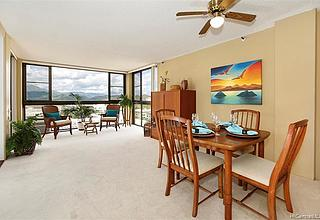 Windward Passage Condo