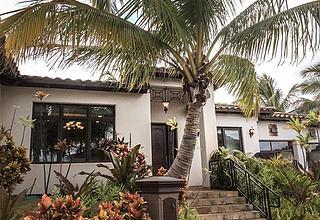 Photo of Makakilo-palehua Hgts Home