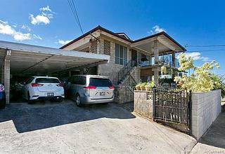 Photo of Waipahu-lower Home