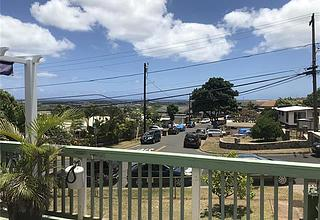 Makakilo-lower Home