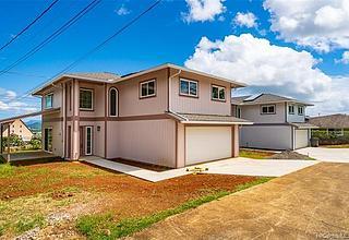 Photo of Hale Kou Home