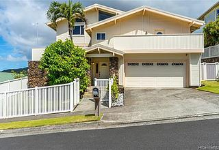 Photo of Mariners Ridge Home