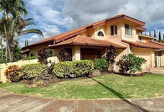 Photo of Kapolei-aeloa Home