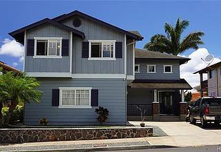 Photo of Makakilo-starsedge Home