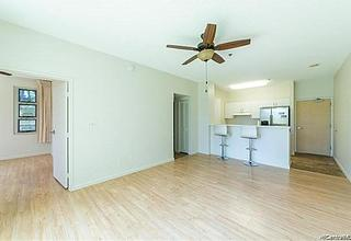 1450 Young St Condo