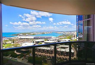 One Waterfront Tower Condo