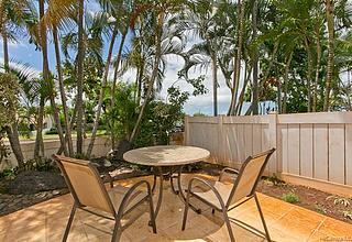 Tropics At Waikele 2 Home