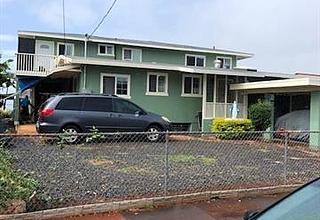 Photo of Seaview Home