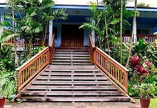 Kawailoa-north Shore Home