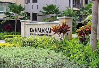 Kailua Town Rental