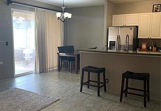 Ewa Gen Montecito/tuscany Home