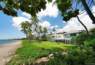 Photo of Niu Beach Home