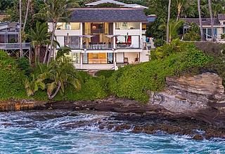 Koko Kai Home
