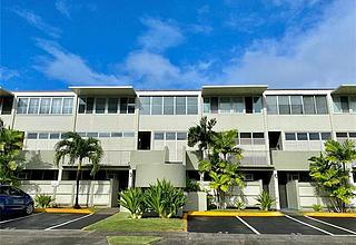 Diamond Head Rental