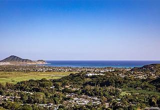 Maunawili Land