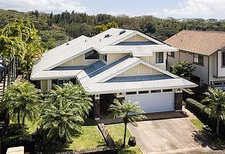 Photo of Mililani Mauka Home