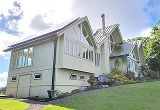 Photo of Tantalus Home