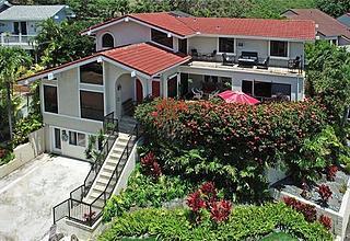 Kalama Valley Home