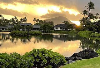 Photo of Paiko Lagoon Home